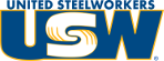 United Steelworkers Local 1-424
