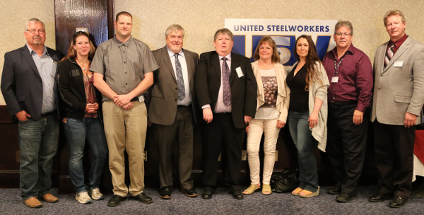 usw-officers